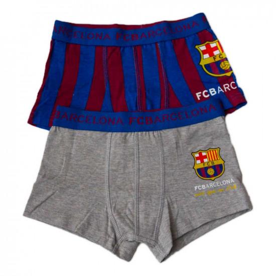 Fc Barcelona boxeralsó szett