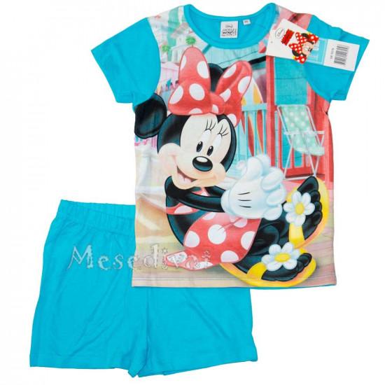 Minnie Egeres pizsama vagy nyári együttes