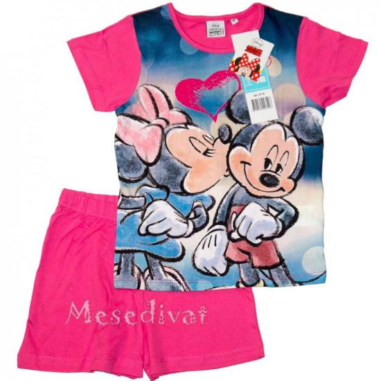 Minnies nyári pizsama vagy együttes