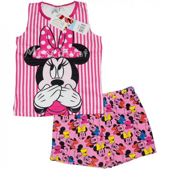 Minnie Egeres nyári szett vagy pizsama