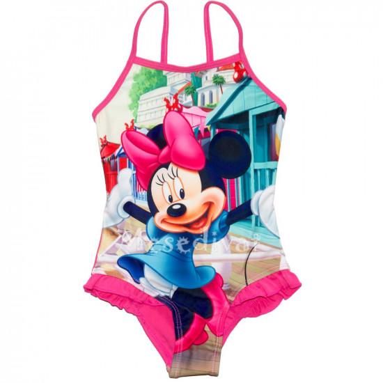 Minnie Egeres egyrészes fürdőruha