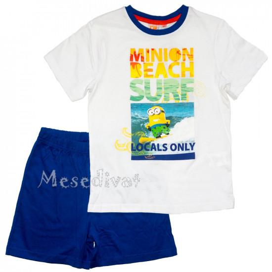 Minyon nyári pizsama vagy nyári szett