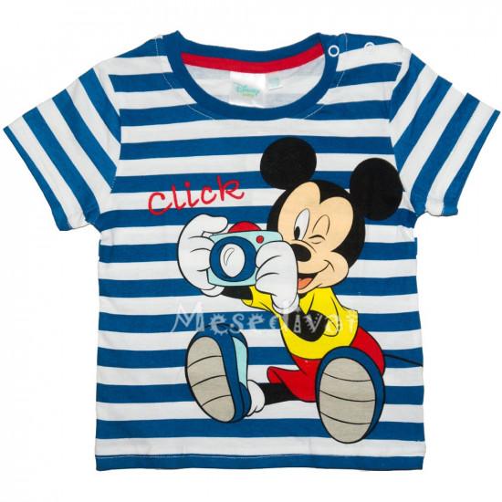 Mickey Mouse baba póló