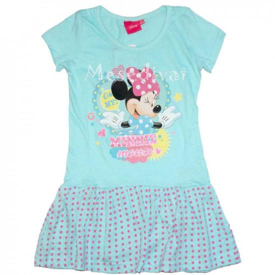 Minnie Egeres nyári ruha kislányoknak