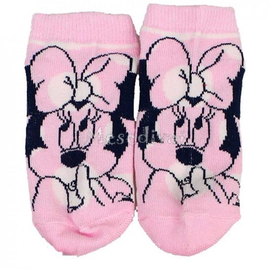 Minnie Mouse titokzokni kislányoknak