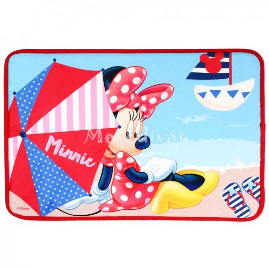 Minnie Egeres lábtörlő szőnyeg 40*60 cm