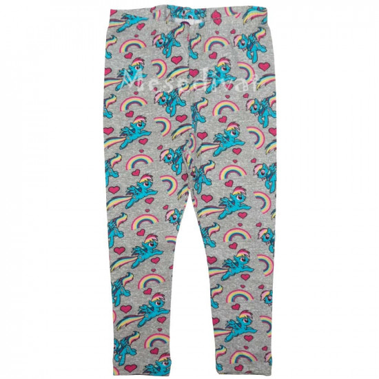 My little pony leggings kislányoknak
