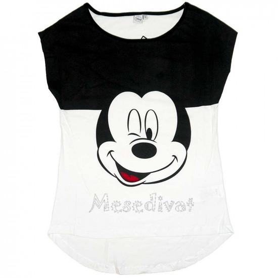 Mickey Egeres felnőtt póló