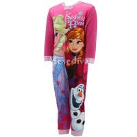 Mesés pizsamák