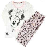 Női pizsamák