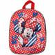 Minnie Egeres 3D hátizsák