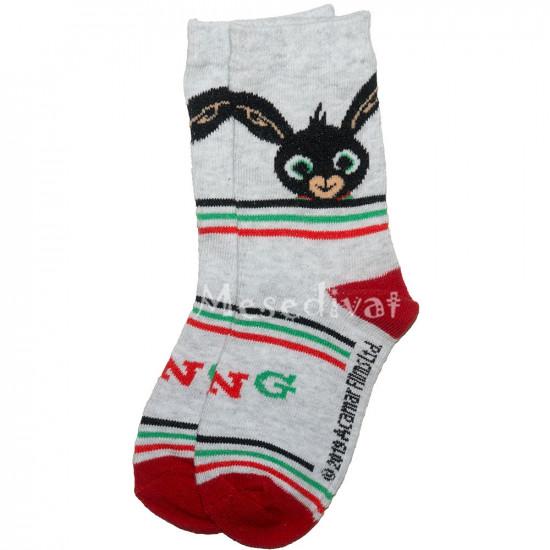 Bing nyuszis zokni 23-30