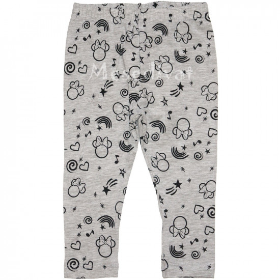Minnie Egeres bébi cicanadrág leggings
