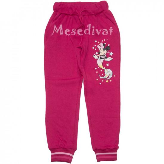 Minnie Mouse szabadidő ruha 98-128