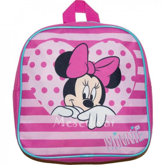 Minnie Egeres ovis hátizsák kislányoknak