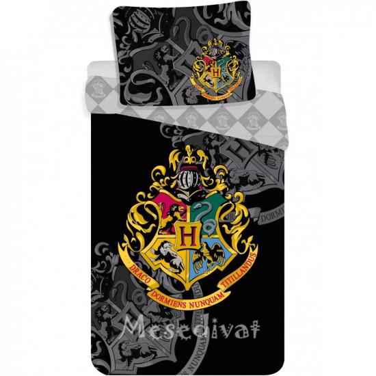 Harry Potter 2 részes ágyneműhuzat