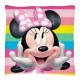 Minnie Egeres párna 40*40