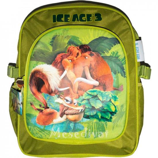 Ice Age Jégkorszak hátizsák iskolatáska